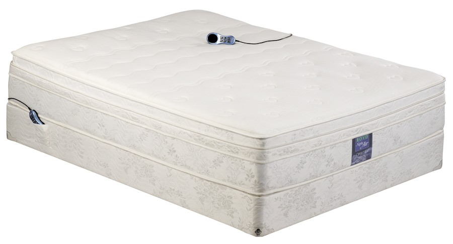 Affordable Number Bed North Coast Bedding near Canton