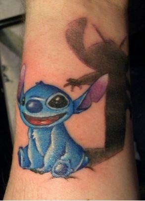 Custom tattoo friendly designs new ink tattoo in for 42 tattoo mansfield ohio