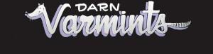 Darn Varmints_Logo