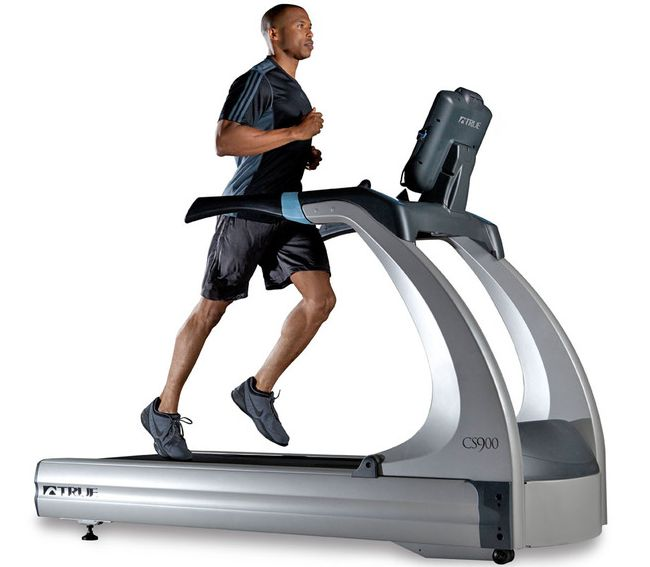 True Fitness Elliptical Parts: Stationary Bike Repair: Fitness Equipment Sales By