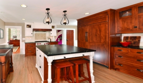 Home Design Experts Harlequin Design Studio For Akron Ohio I Shop Blogz