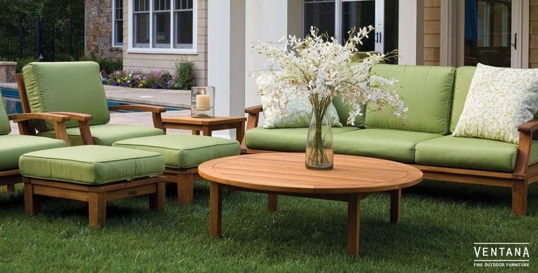 Discounted New Patio Set Terra Patio Amp Garden For