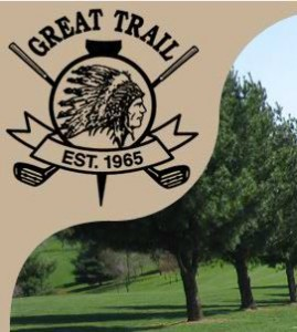 greattrailgolfcourse_logoish