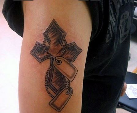 Inspirational tattoo design new ink tattoo in wadsworth for Tattoo shops in elyria ohio