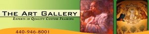 Art Gallery_Banner