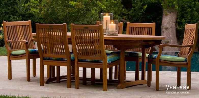 Outdoor Sofas Amp Tables Terra Patio Amp Garden In San Ramon