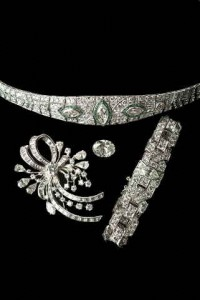 Sell Your Old Diamonds Jewelry in Canton
