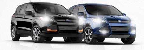 Ganley Ford Barberton >> Ford Vehicle Financing: Ganley Ford Barberton for Lakemore, Ohio!   i Shop Blogz