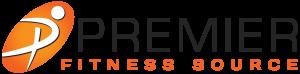 premier fitness_logo_thin