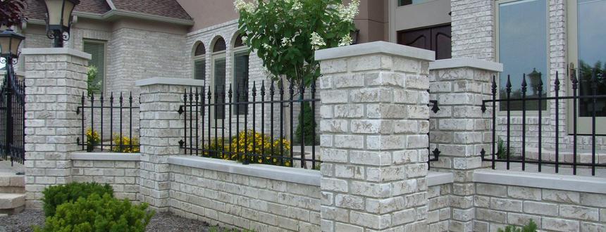 Classic design homes llc ohio home design for Classic homes llc