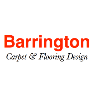 Barrington Carpet_Logo