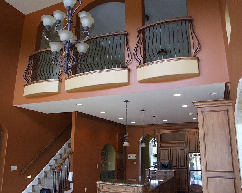 Custom Home Remodeling: Classic Design Homes in Fairlawn, Ohio ...