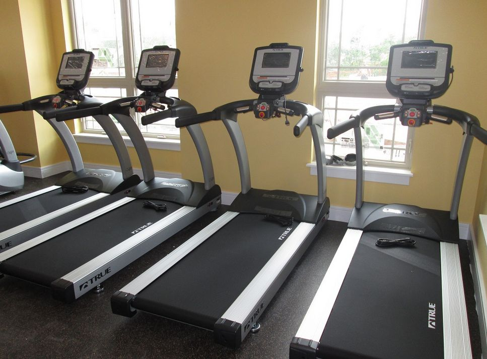 Gym equipment flooring fitness sales in