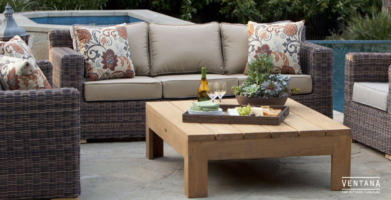 Floor Sample Sale Terra Patio Amp Garden In San Ramon