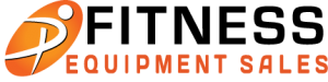 Fitness-Equipment-Sales
