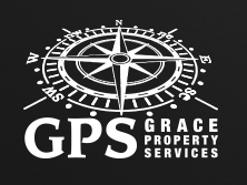 Grace Property Services LLC_Logo 2