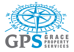 Grace Property Services LLC_Logo