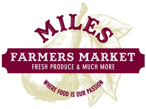 miles and more shop