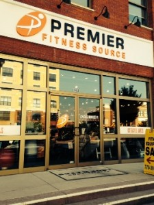 Premier Fitness Source_Perimeter Store