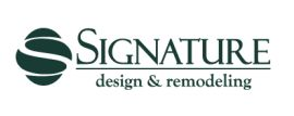 Signature Design_Logo