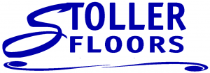 Stoller Floors_Logo