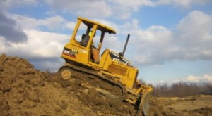 great lakes truck driving_heavy equip