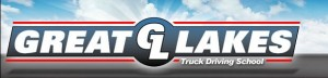 great lakes truck driving_logoish