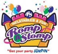 Romp n Stomp_Logo2