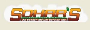 sohars_logo
