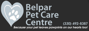 Belpar Pet Care Centre
