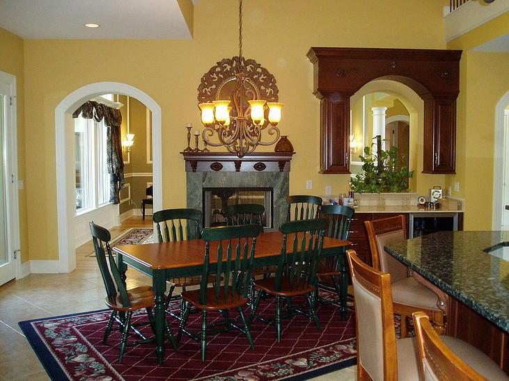 Renovation Planning Classic Design Homes Llc For Fairlawn