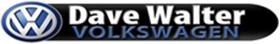 Dave Walter_Logo 2
