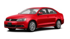 dave walter _red jetta 2014