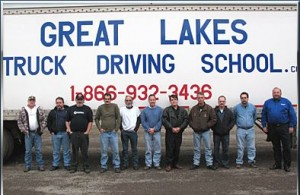 great lakes truck driving_group2