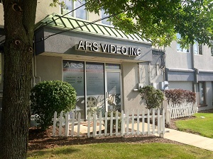 ARS Video_Woodmere Store