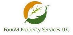 FourM Property_Logo
