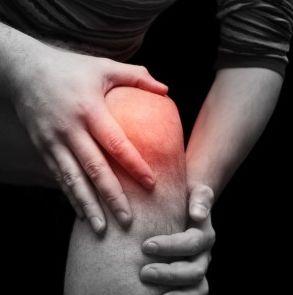 Daystar Clinical_Osteoarthritis
