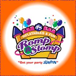 Romp_n_Stomp_logo