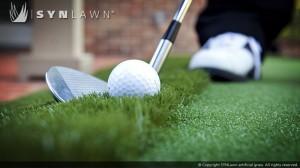 SYNLawn NE Ohio_Golf