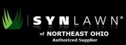 SYNLawn NE Ohio_Logo