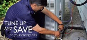Bills Heating_Tune Up