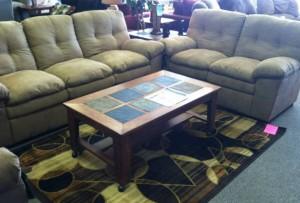 Express Home Furnishings Rental Service Orrville Ohio I Shop Blogz