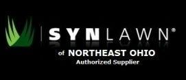 SYNLawn_Logo