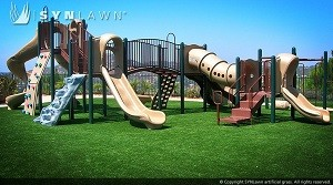 SYNLawn_Playground