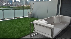 SYNLawn_Rooftop Deck