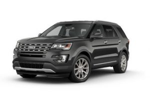 Ganley Ford Barberton >> New Or Used Auto Financing Ganley Ford Barberton Near Wadsworth