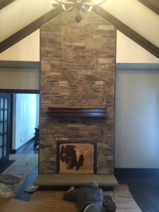Rocman Masonry_Fireplace1