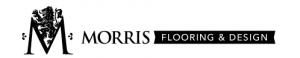 morris flooring_logoish