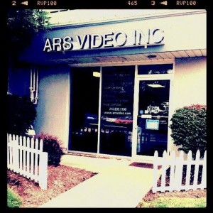 ARS Video_Beachwood