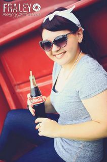 Fraley Memory Productions_Coca Cola